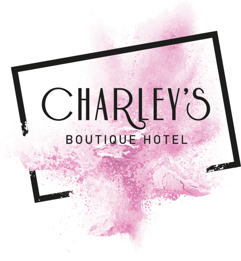 Boutique Hotel Charley's